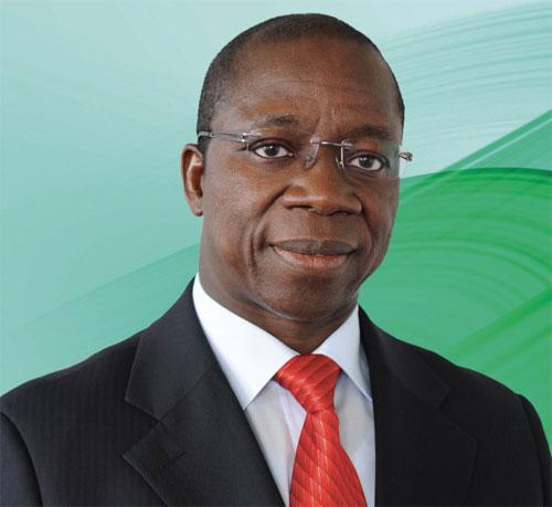 UIT: Brahima Sanou rate le poste de Vice-Secrétaire général