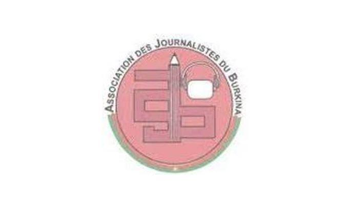 L'Association des journalistes du Burkina lance le «Prix de la redevabilité citoyenne»