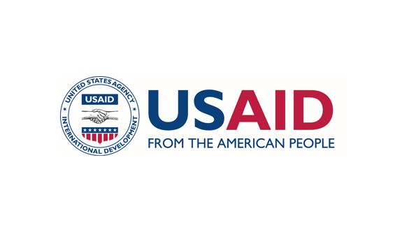 IS INVITING APPLICATIONS FOR THE FOLLOWING POSITION : AID Development Program Assistant FSN/08