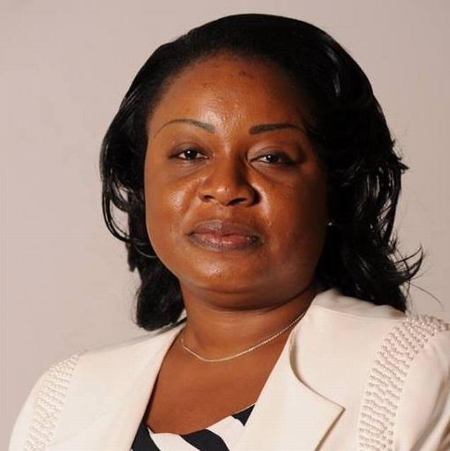 Conférence de l'UIT à Dubaï: Le Burkina réussit son maintien au sein du Conseil de l'institution
