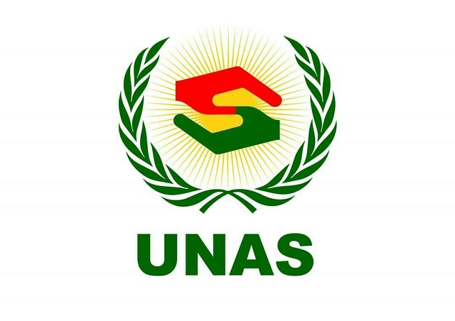 Situation à la CENI: L'Union d'action de la société civile (UNAS) appellant les acteurs à tirer toutes les conséquences