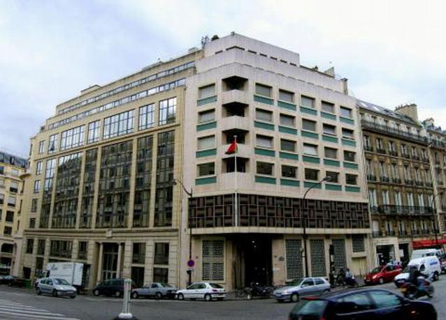 Attaques terroristes contre le Burkina: Les Burkinabè de France se mobilisent