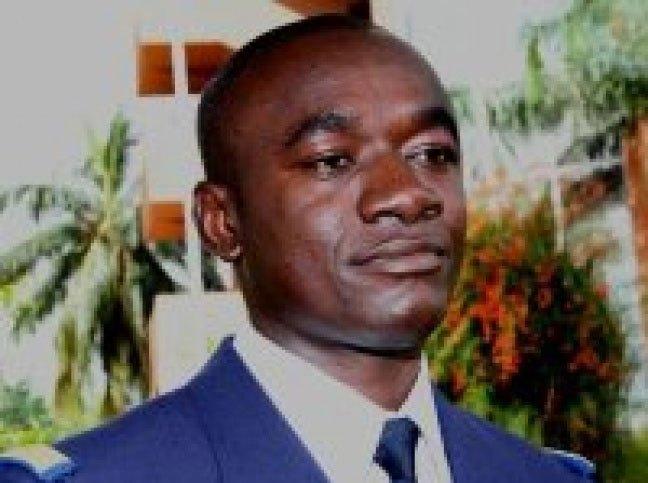 Procès du putsch manqué: Le Commandant Abdoul Aziz Korogo dans la position de la «galette»