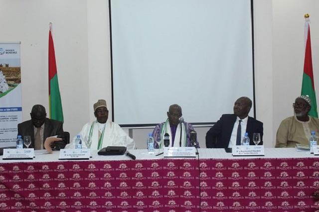 Développement de l'agriculture irriguée: PARIIS, le pari des pays du Sahel