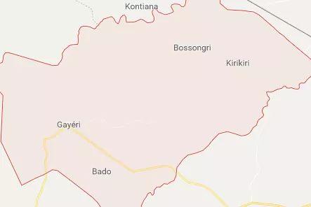 Gayéri: les écoles fermées suite à des menaces de mort