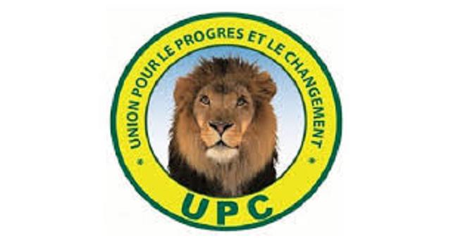 Politique: L'UPC a «enfin» obtenu son récépissé, «mais la question de fond demeure»