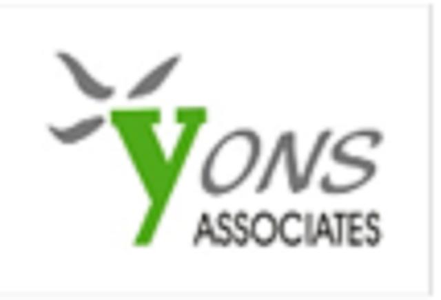 Avis de recrutement: Le Groupement YONS Associates et CRI recrute pour le compte du Projet d'Appui à la Promotion des Filières Agricoles
