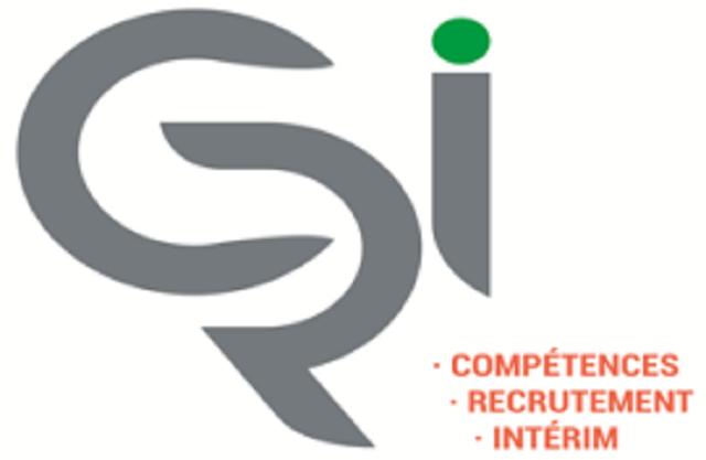 Le cabinet Compétence Recrutement Intérim (CRI) recrute pour une importante société d'Etat