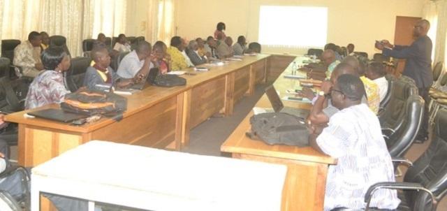 Education bilingue au Burkina: Les acteurs s'accordent sur la nécessité d'adopter une formule unique