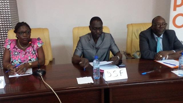 Délégation des tâches en planification familiale au Burkina: Les acteurs analysent les résultats engrangés