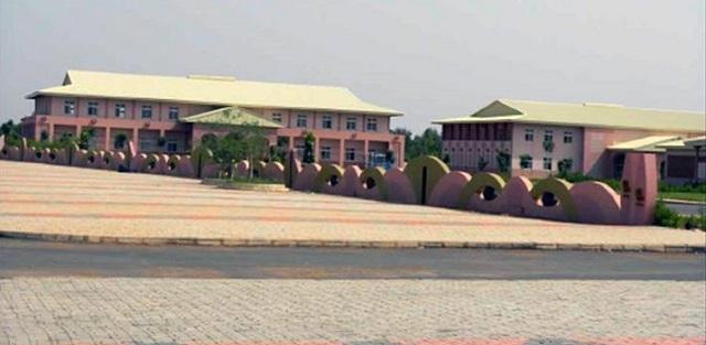 Menace de mouvement d'humeur ce vendredi au Centre hospitalier  universitaire de Tengandogo (ex hôpital Blaise Compaoré)