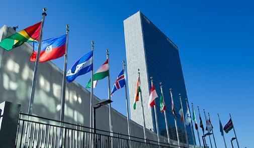 Violence à l'égard des femmes: l'ONU lance seize jours de mobilisation contre cette pandémie mondiale
