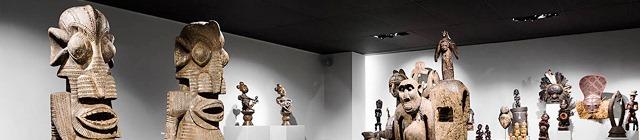 Restitution d'œuvres d'art à l'Afrique: Le rapport qui crée la polémique