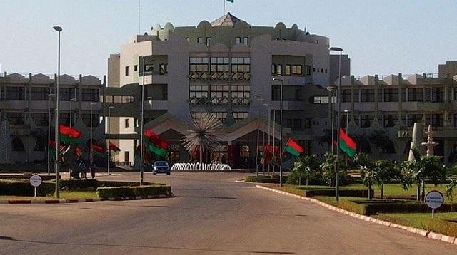 Bonne gouvernance: La présidence du Faso et le Premier ministère donnent l'exemple!