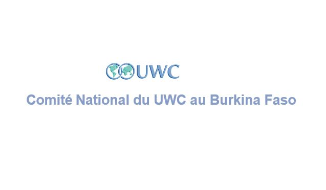 Avis d'Appel à Candidatures pour Les United World Colleges (UWC)