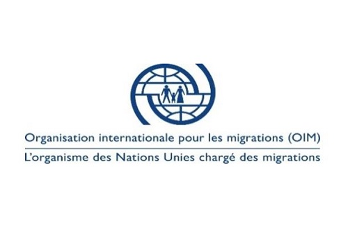 L'OIM lance un appel à formation au profit des journalistes, blogueurs et influenceurs