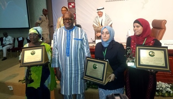 7e conférence ministérielle de l'OCI: Les participants recommandent la promotion de l'autonomisation des femmes