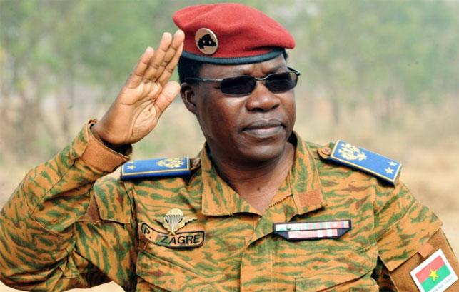 Procès du putsch du CND: Le message accablant du général Zagré aux chefs militaires