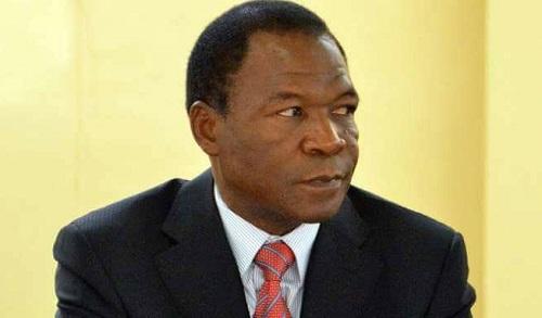 Burkina: La justice française émet un avis favorable à l'extradition de François Compaoré
