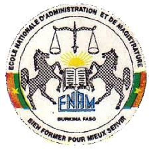 Avis de recrutement: l' ENAM recrute plusieurs profils