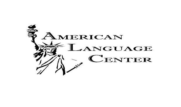 PRENEZ UNE LONGUEUR D'AVANCE: Inscrivez-vous au Centre Américain de Langue
