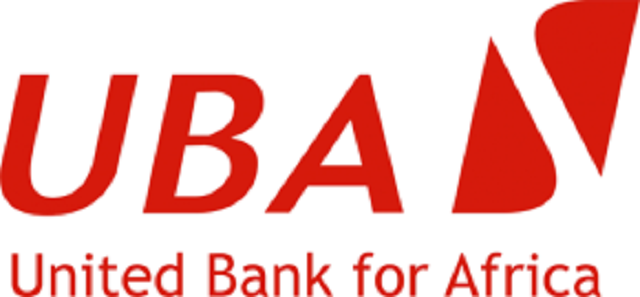 Affaire BIB-EROH: United Bank for Africa (UBA Burkina) rassure sa clientèle