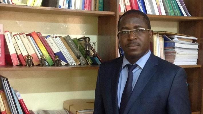 Procès du putsch du CND: «Pour votre défense, respectez la mémoire des victimes», lance Me Hervé Kam à Diendéré