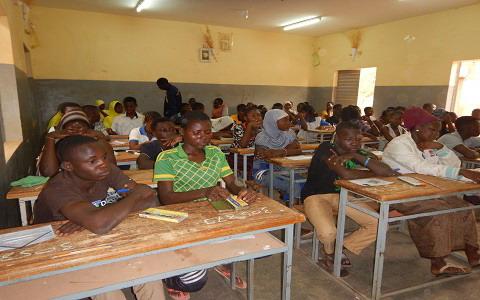 Education et développement des collectivités territoriales au Burkina Faso: La nécessaire prise en compte des potentialités locales