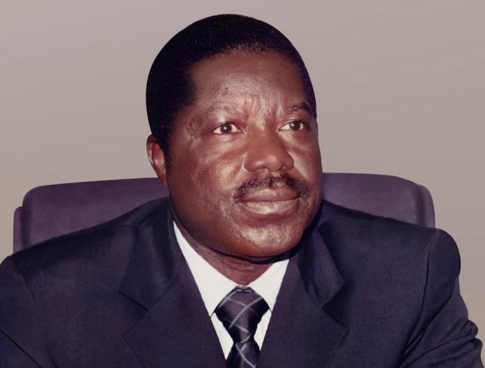 Décès de KONATE N'GOLO MICHEL:  Programme des obsèques