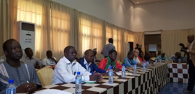 Gouvernance locale: Le Laboratoire Citoyennetés renouvelle sa collaboration avec des médias de proximité