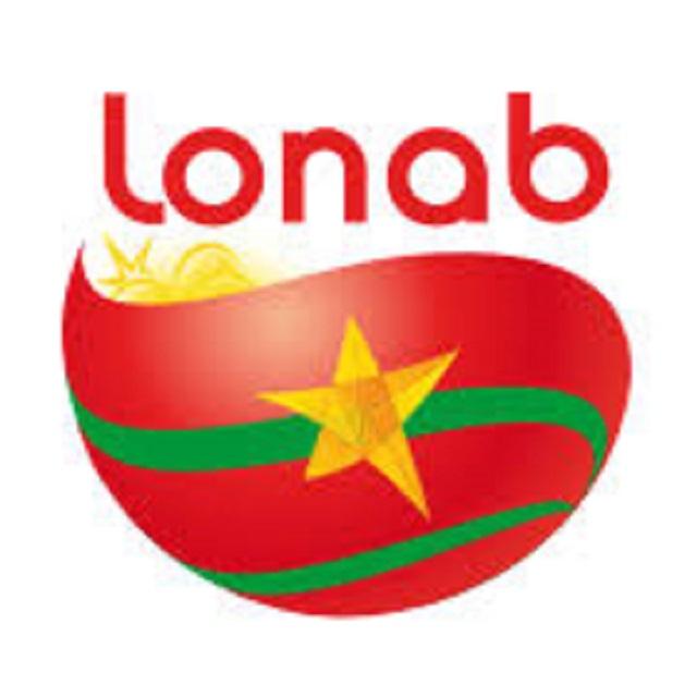 La Loterie Nationale Burkinabè (LONAB) informe son aimable clientèle, du déménagement, de l'Espace Courses en Direct (ECD) de Kouritenga