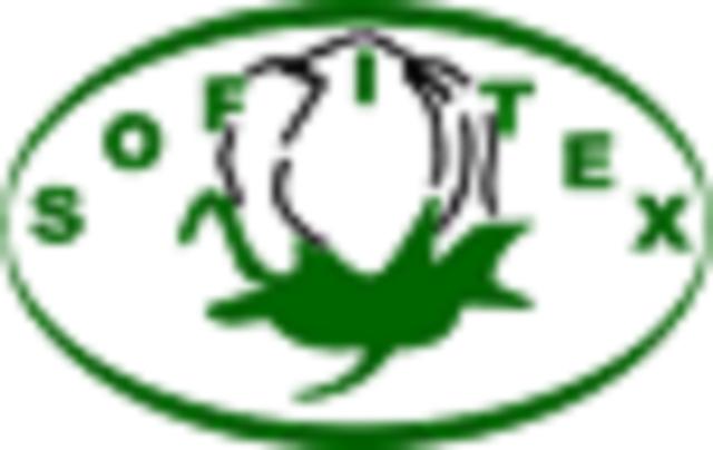 Avis d'appel d'offres: Portant réalisation de bassins au profit des producteurs de coton de SOFITEX