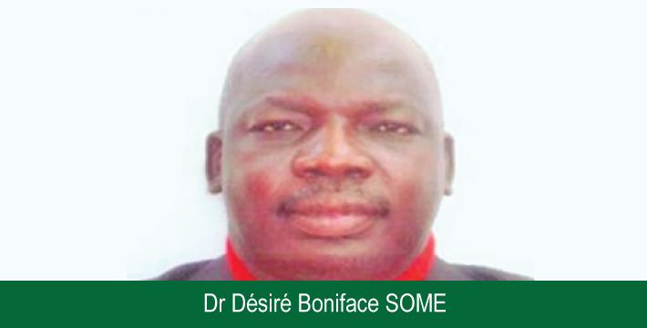 Situation sécuritaire au Burkina: Pour une intelligence plurielle et participative contre la descente aux enfers de notre nation
