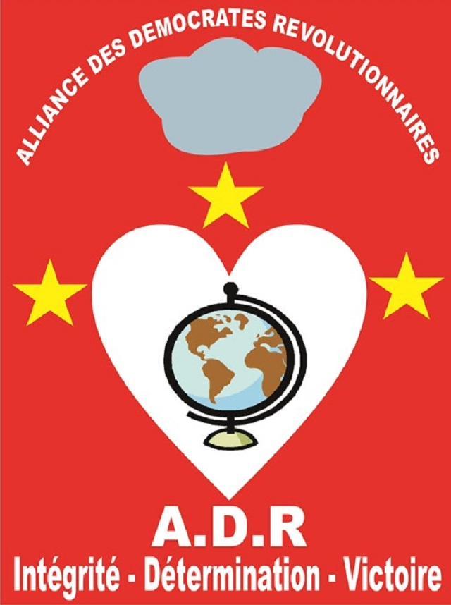 3e anniversaire du régime MPP: «Le candidat Kaboré avait pourtant promis qu'il règlerait les problèmes des Burkinabè en six mois…», regrette l'ADR