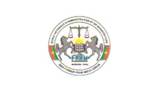 ENAM: Liste des candidats sélectionnés au concours de recrutement de sept (07) enseignants permanents