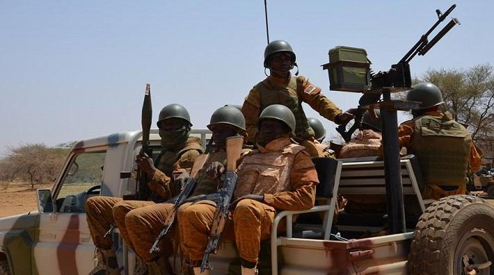 Le Gouvernement burkinabè décrète l'état d'urgence: Les contours d'un mécanisme juridique pas toujours précis