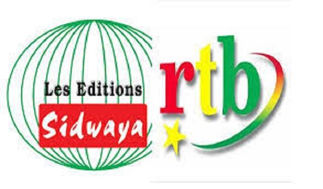 Médias: Le SYNATIC reste mobilisé pour la transformation des Editions Sidwaya et de la RTB en sociétés d'Etat