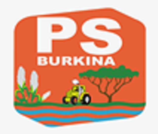Aboubacar BALIMA, président du PS-Burkina: «La conquête du pouvoir d'Etat doit se faire à travers un programme politique et non un programme de terrorisme»