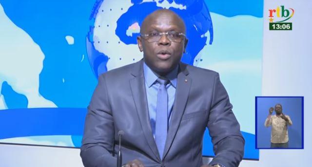 46 morts dans des affrontements intercommunautaires — Burkina