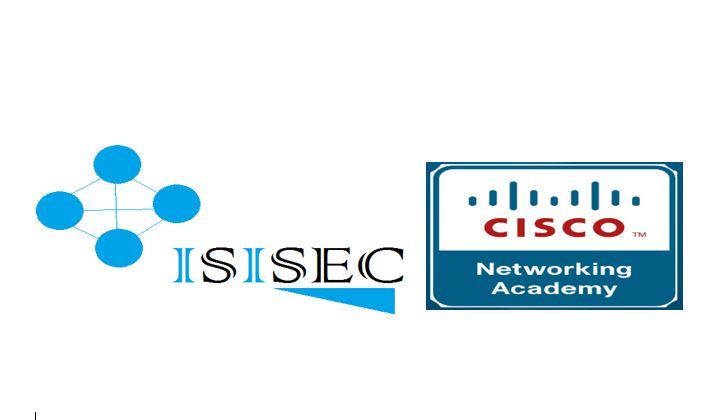 Séminaires de formations CISCO : CCNA Routing & Switching, ccna security, ccna cybersecurity operations, cybersecurity essentials