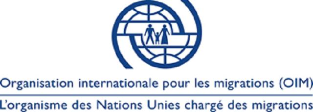 L'OIM lance un appel pour une manifestation d'intérêt au profit de la société civile pour la mise en œuvre de projets communautaires axés sur la valorisation et revitalisation des ressources naturelles