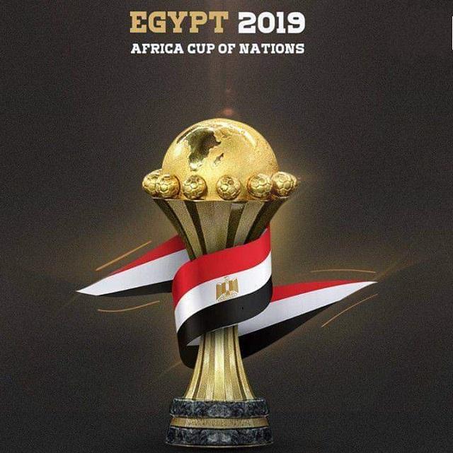 CAN 2019: L'Egypte désignée pays organisateur