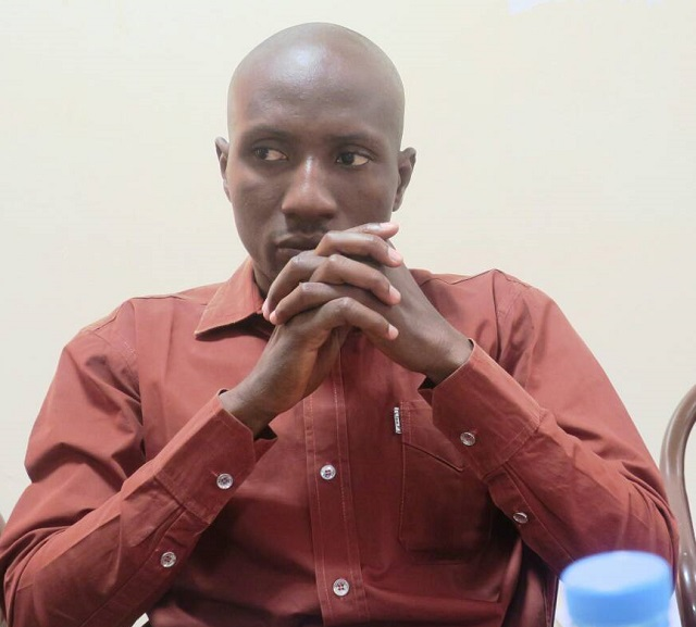 Affrontements à Yirgou: «Il faut une fermeté pour que ça ne se reproduise pas», dixit Atiana Serge Oulon