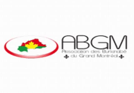 Rencontre de l'Ambassade du Burkina avec les Burkinabè du Canada: Dimanche 13 Janvier 2019