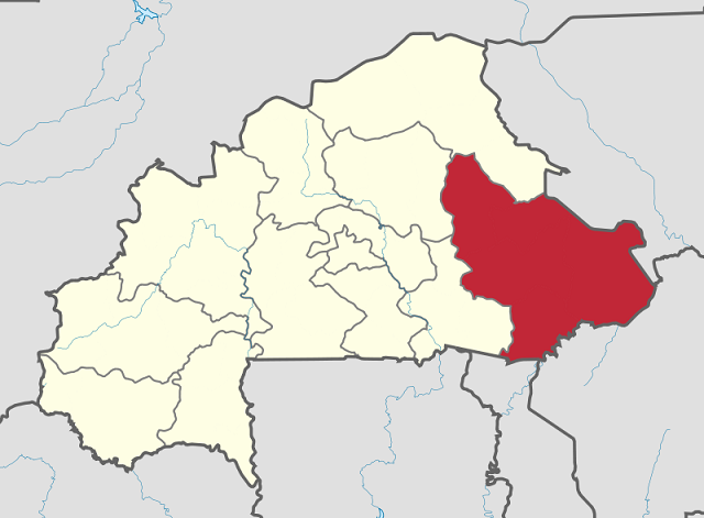 Attaque du commissariat de Comin-Yanga: les assaillants repoussés