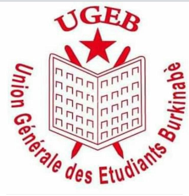 Université de Ouahigouya: Les étudiants réclament des meilleures conditions de vie et d'études