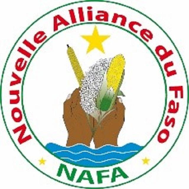 Drame de Yirgou: La NAFA appelle ses militants à prendre part à la marche-meeting du 12 janvier