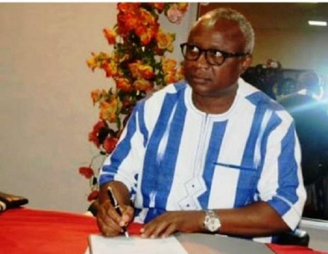Tribune - Yirgou: Leçon de responsabilité collective de tous les Burkinabè