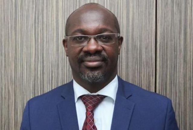Stéphane Aka-Anghui: Le patronat ivoirien s'offre un directeur exécutif qui est aussi un héritier