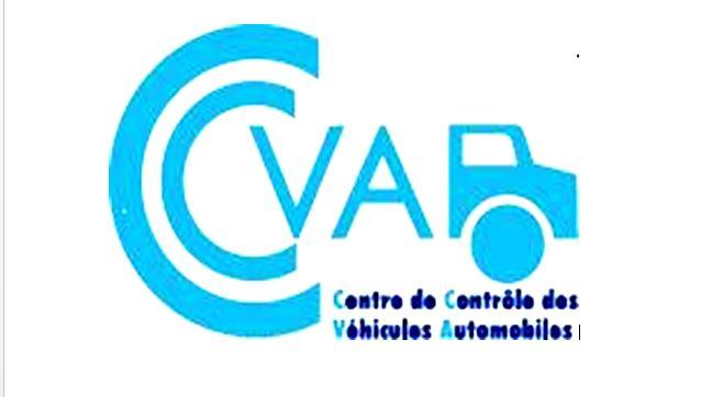 Le CCVA dément les informations faisant cas d'une éventuelle augmentation des coûts de la visite technique